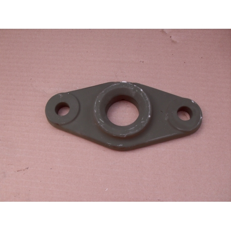 bracket outer pintle