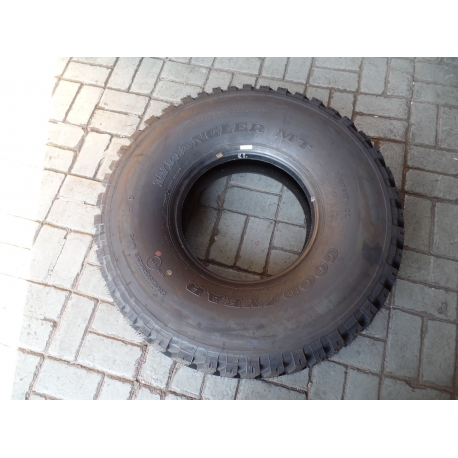 "tire 37"" New Surplus"
