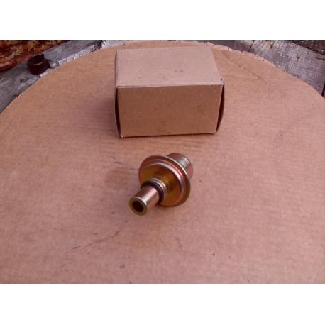 modulator unit