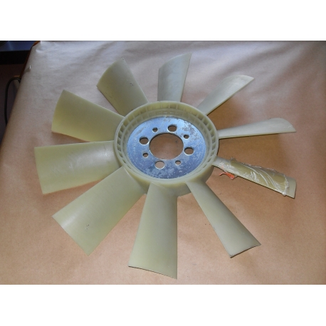 impeller,fan