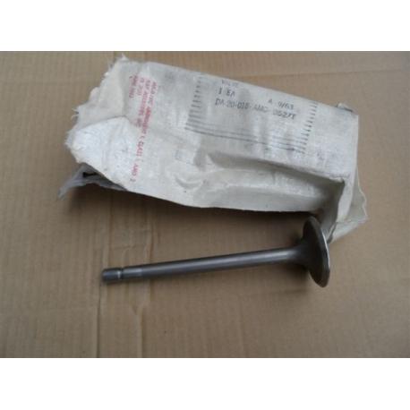valve engine