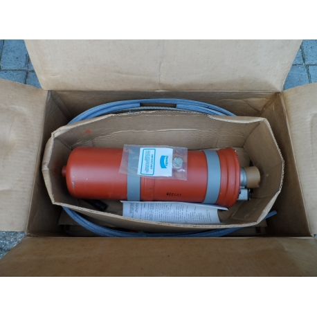 air dryer kit M915