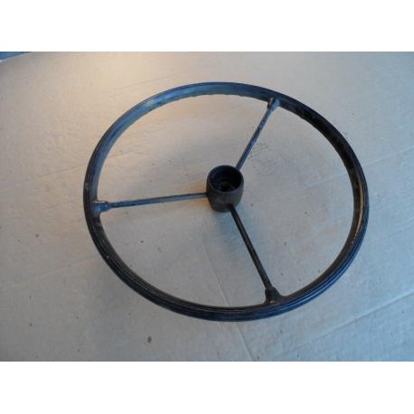 steering wheel M151 A1