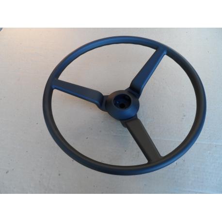 steering wheel M151 A2