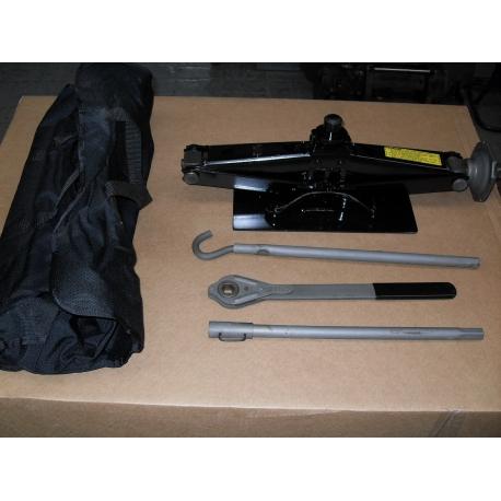 jack kit