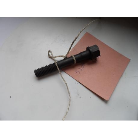 bolt cylinder head
