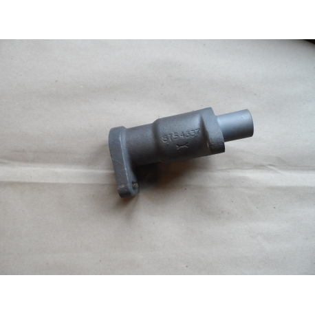 adapter distributor