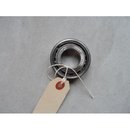 bearing, roller