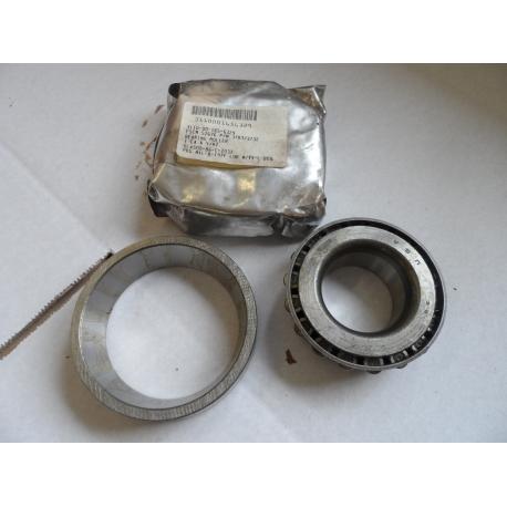 bearing w/cup
