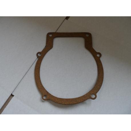 gasket front winch M800/M900