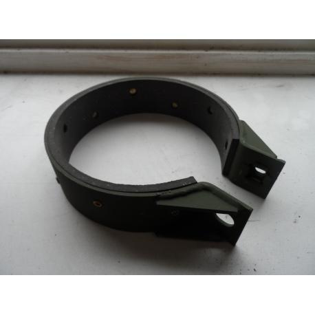 brake band and lining M800/M900