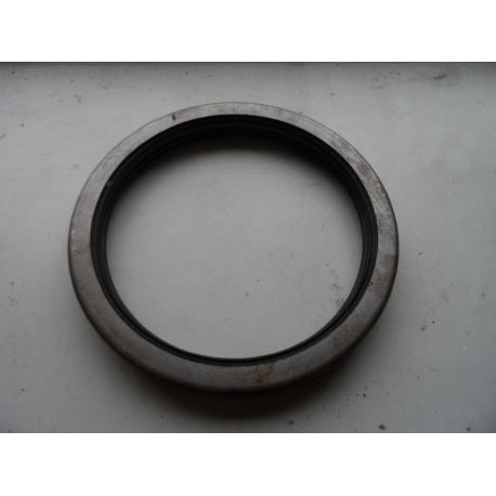 seal winch M800/M900