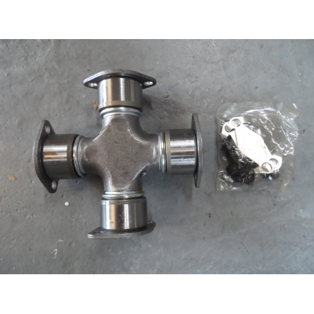 p/k u-joint