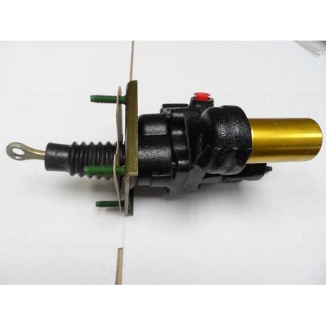 cylinder hydraulic brake A1