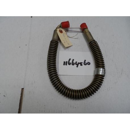 hose steering