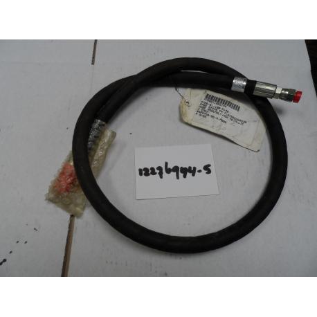 air hose brake