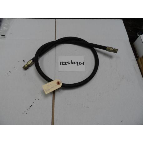 hose air brake supply