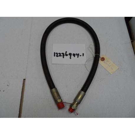 hose air brake