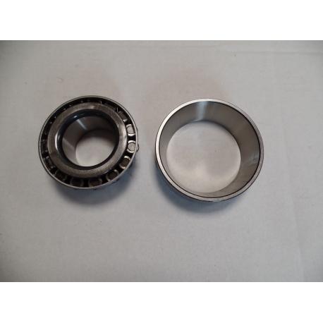 bearing set