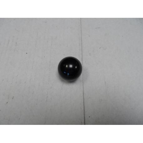 knob transfer lever