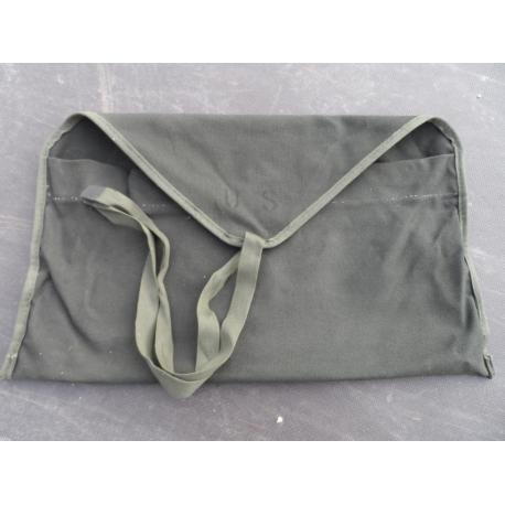 bag tooling