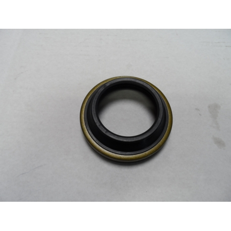 dust seal A2