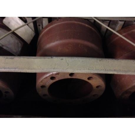 brake drum 60 T lowbed
