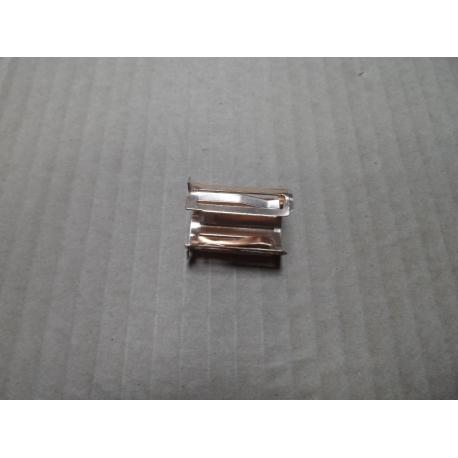 clip spring ABS