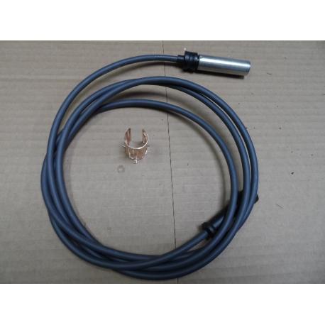 sensor anti lock