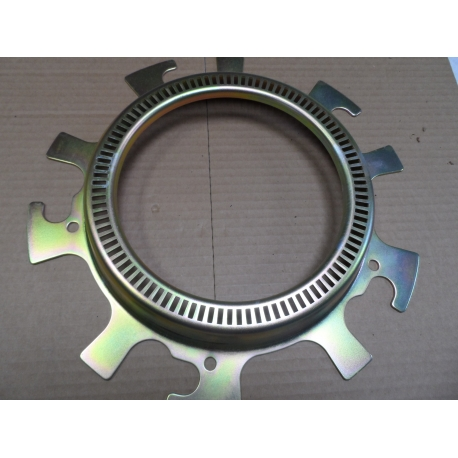 adapter ring ABS