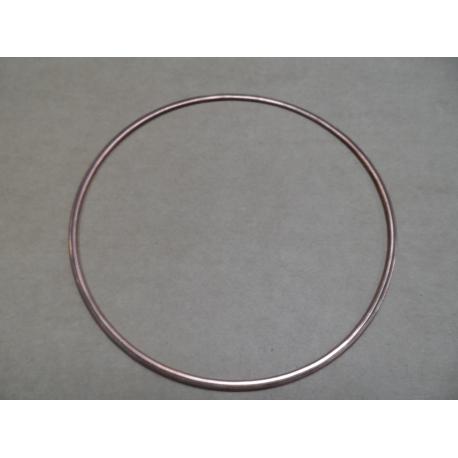 gasket waterpump M800/M900A1