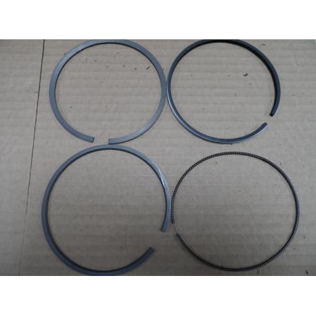 ring set piston 0.20