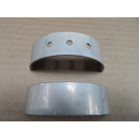 bearing sleeve STD