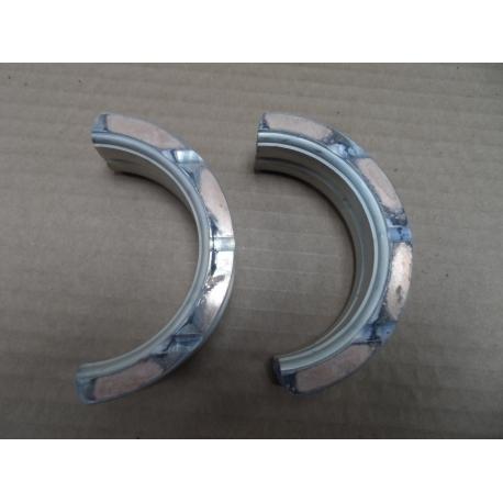 bearing sleeve STD nos 3 6.2/6.5