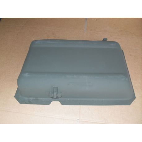 cover battery