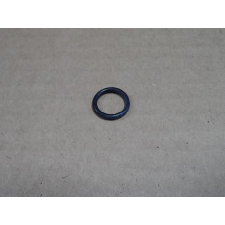 O-ring A2 CTIS