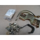 exhaust mounting kit A1/A2
