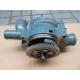 Pump, cooling system, engine