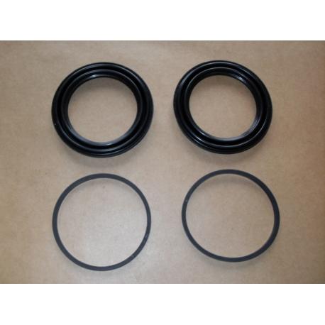 parts kit caliper