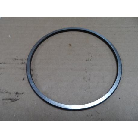 Insert, cylinder liner