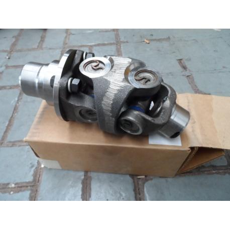 propp shaft Wrecker M936
