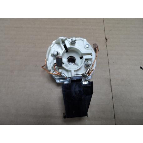 Parts kit, windshield wiper motor