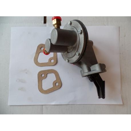 fuel pump A2