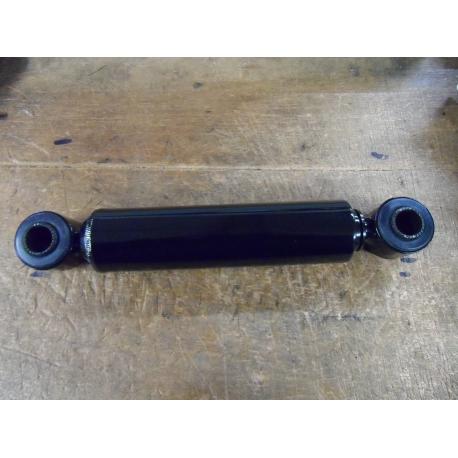 shock absorber rear A2