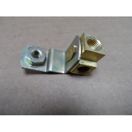 connector front A2