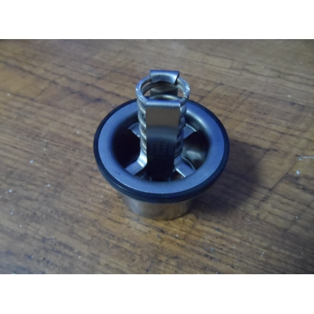 Thermostat, 180, GM