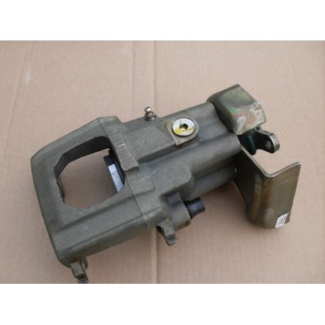 caliper assembly lh