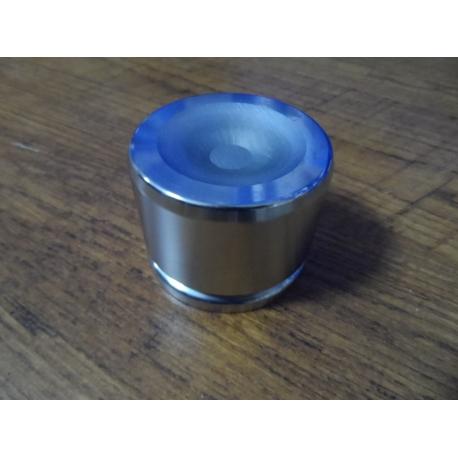 Piston, disc brake