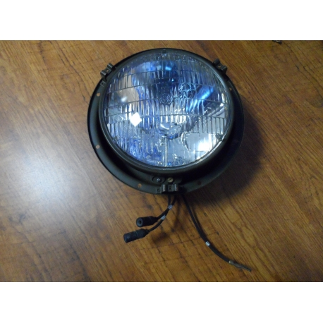 Headlight M38 A1