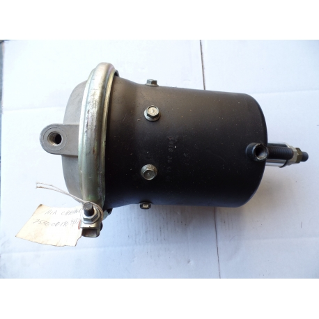 Chamber, air brake, type 30